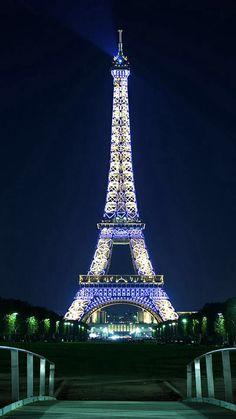 I love Paris it looks pretty flipping sweet