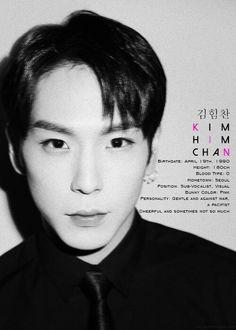 Himchan, Youngjae, Hyun Young, Always Remember Me, Jung Daehyun, Group Dance, Korean Group, Bap, Korean Music