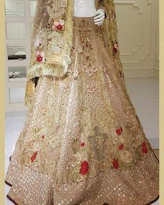 Lehenga Skirt, Lehenga Choli, Marriage Dress, Mehndi Dress, Indian Bridal, Bridal Collection, Bridal Dresses, Sequin Skirt, Dress Up