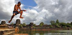 Insider Guide: Best of Cambodia   CNN Travel
