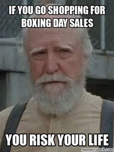 Boxing Day Meme : boxing, Boxing, Sales, Ideas, Sales,