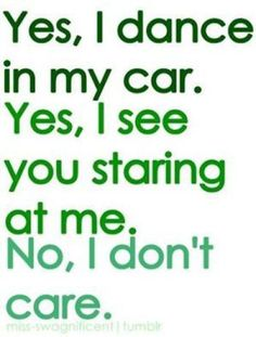 Need A Laugh? 30 #Funny #Quotes And #Sayings