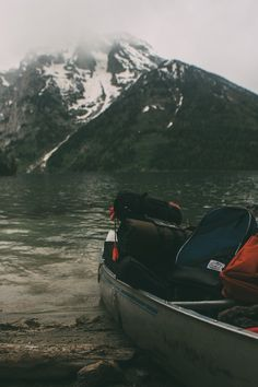 The Excursion Pack about to head out on an adventure.   #poler #polerstuff #campvibes