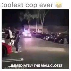 Super Funny Videos, Funny Video Memes, Crazy Funny Memes, Funny Short Videos, Really Funny Memes, Stupid Funny Memes, Funny Relatable Memes, Funny Vidos, Funny Laugh