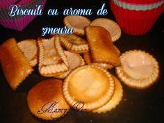 Pretzel Bites, Biscuit, Muffin, Bread, Breakfast, Wordpress, Food, Morning Coffee, Brot