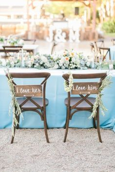 legends ranch wedding las vegas