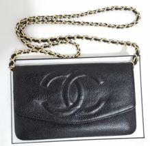 Close 62 Cheap Shower Curtains, Wallet, Chain, Bags, Handbags, Necklaces, Purses, Diy Wallet, Purse