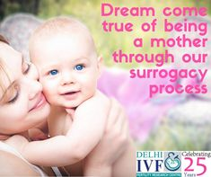 Are you Looking for a Surrogate Mother in India, We help you in finding Surrogacy Agencies in Delhi for surrogate mother. Infertility Treatment, Surrogacy, Learning, Study, Teaching, Studying, Education