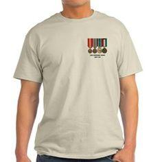 T-Shirt> Corpus Christi - Texas. Corpus Christi, Rock T Shirts, Tee Shirts, Texas, Fade Designs, American, Short Sleeve Tee, Shirt Designs, Mens Tops