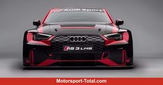 Audi RS3 LMS, 29.09.2016 - Audi RS3 LMS - 29.09.2016, 16:00:06