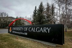 Brentwood mass murder shocks students on University of Calgary campus. Shocked University of Calgary students are struggling to come to terms with the mass slaying of several of their classmates. Five young people related to the university were stabbed to death at a house party, marking the worst mass murder in Calgary's history.  #Canada #Calgary #university #students #youngadult #graduation #stabbing