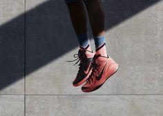 NIKE, Inc. - Introducing the Nike Hyperdunk 2014