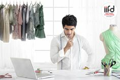 The world is intense out there and everybody is endeavoring to demonstrate their matchless quality over others so they can stand out with the abilities and scholarly limit. There is a vicious rivalry in each industry in which a great deal of hopefuls who need to . Get more info @ http://indianfashioninstitute.in/