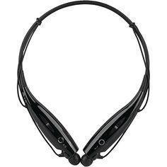 LG Electronics HBS-730.ACUSBKK Tone and Bluetooth Headset, Black  http://www.discountbazaaronline.com/2015/11/11/lg-electronics-hbs-730-acusbkk-tone-and-bluetooth-headset-black/