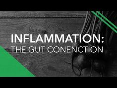 Inflammation: Is the Gut the Driving Force of Systemic Inflammation? Systemic Inflammation, Gut Microbiome, Driving Force, Healthy Living Tips, Heart Disease, Herbal Medicine, Trauma, Natural Health, Herbalism