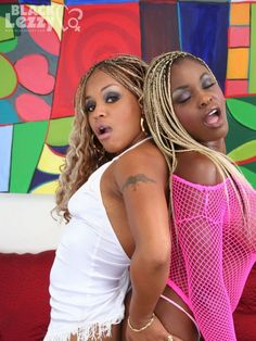 Black Lezzy is a lesbian site that is dedicated to ebony models getting it on with each other Crazy College Girls, Fat Friend, Yellow Bone, Teen Pink, Gal Got, Ebony Models, Teen Shows, Teen Babes, Ebony Girls