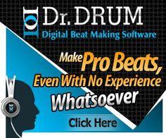 Best Beat Making Software of 2016   Audio Speaker World