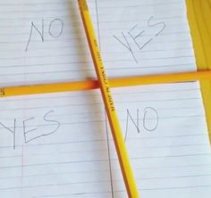 """""""Where is Charlie?""""  What Catholic/Christian Parents need to know about the Charlie Challenge..."""