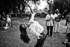 #GITANOS  #LIBROS #FOTOGRAFIA #CROWDFUNDING - Latcho Drom by Jordi Oliver - Latcho Drom en romaní significa buena suerte y buen viaje. Latcho Drom es un proyecto que quiere documentar a traves de la imagen fija, el viaje de la musica gitana desde el Rajastan hasta España . El proyecto finalizá con la publicación de un libro que se distribuirá entre todos sus protagonistas. romaní gitanos manouches tsiganies +INFO: www.jordioliver.com CAMPAÑA CROWDFUNDING VERKAMI www.verkami.com/projects/4255