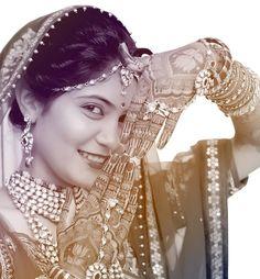 "Photo from Alpesh Digital Studio ""Wedding photography"" album Indian Bride Photography Poses, Indian Bride Poses, Indian Wedding Poses, Indian Bridal Photos, Indian Wedding Couple Photography, Bridal Photography, Muslim Wedding Photos, Couple Wedding Dress, Image Hd"