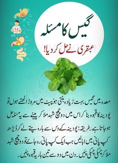 31 trendy fitness tips in urdu Natural Health Remedies, Herbal Remedies, Home Remedies, Health And Beauty Tips, Health Advice, Herbal Treatment, Homeopathic Medicine, Health Magazine, Health Diet