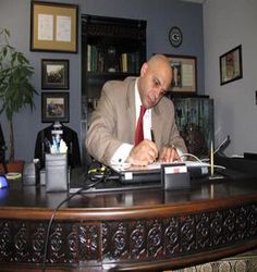In order to hire the expert federal criminal lawyer in Atlanta, you can contact us at Ghanayem & Rayasam LLC.