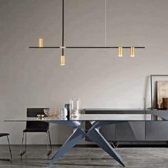 #ledlight #ledchandelier #modernlighting #moderninterior #homedecor  #OiaBlue #slimdesign #suspendedringlamp#ledchandelier #pendantlight #ledceilinglight #modernlamp #interiordesign   Decorate and light your home with the Cosima-Modern Nordic Pendant Lamp!