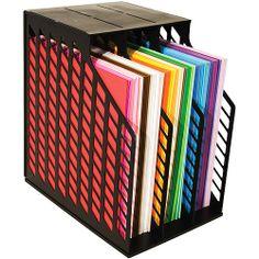 Cropper Hopper Easy Access Paper Holder - Walmart.com
