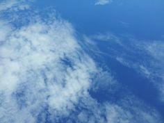 sky 2012.08.12