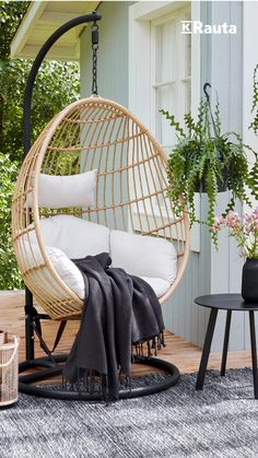 Outdoor Living Patios, Summer Glow, Terrace Garden, Fashion Room, Furnitures, Outdoor Gardens, Sims, Porch, Sweet Home