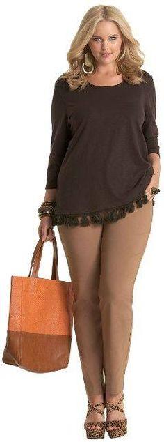 Use os cupons!!! Me avise se não funcionar :) <3   selecionei mais looks plussize aqui  http://ift.tt/28TheZU  Ganhe 20%OFF Exclusivo nas compras acima de R$9900. Cupom: ZANOX20