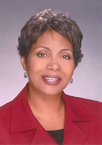 """Juanita Baranco, born March 19, 1949, is an American corporate executive. She has been noted for breaking """"race and gender barriers"""" in Georgia. Biography[edit]. Juanita Powell Baranco was born in Washington, D.C. Raised in Shreveport, Louisiana, Baranco earned her high school diploma and continued her studies . Image result for Juanita Baranco"""