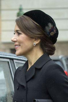 Danish Royalty, Danish Royal Family, My Fair Lady, Crown Princess Mary, Mary Elizabeth, Royal Fashion, My Girl, Feminine, Glamour
