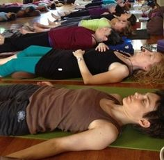 Divine Sleep Yoga Nidra is the antidote to modern life. Experience deeper levels of inner relaxation than you ever imagined possible. Yoga Nidra Meditation, Guided Meditation, Trx, Sleep Yoga, Namaste Yoga, Restorative Yoga, Yoga Teacher, Yoga Fitness, Health And Wellness