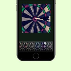 Google Play Newsstand Iphone, Google Play, Smart Watch, Apple, Apple Fruit, Smartwatch, Apples