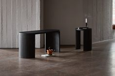 On my radar: new furniture launches and discoveries for March - cate st hill Multifunctional Furniture, Smart Furniture, Furniture Making, Scandinavian Cabin, Scandinavian Furniture, Solid Wood Table, Workplace Design, Coffee Table Design, Boutique Design