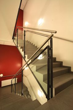 Haartmanin Sairaala lattialaatta Eiffelgres  006 Stairs, Photos, Home Decor, Stairway, Decoration Home, Staircases, Room Decor, Ladders, Cake Smash Pictures