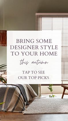Window Blinds & Shades, Curtains With Blinds, Roman Blinds, Window Coverings, Home Renovation, Home Interior Design, Branding Design, Blinds Ideas, Fashion Design