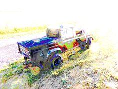 Defender 130 Pick UP Land Rover Defender 130, Landrover Defender, My Land, Paris, Antique Cars, Buddha, Monster Trucks, Antiques, Vehicles