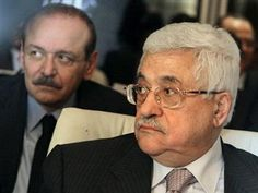 """The Dangerous VIP Palestinian Class 