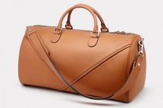 The Bag to end all further bag issues #accessories #travel