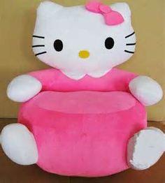 hello kitty chair - Yahoo Malaysia Image Search results 1f03ae0a2cccd