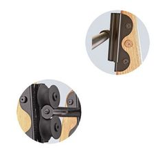 You have decided to change the knobs and pulls on your kitchen or bathroom cabinets or furniture. Changing cabinet hardware is a great and inexpensive way to update the look.