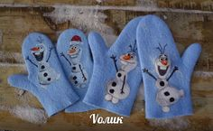 Knit Mittens, Knitting Socks, Nuno Felting, Needle Felting, Wool Gloves, Felt Art, Felt Christmas, Hand Warmers, Wool Felt