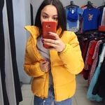 Pocketed Puffer Jacket – Hopikas Puffer Jackets, Winter Jackets, Color Khaki, Canada Goose Jackets, Hue, Fur Coat, It Is Finished, Coats, Zipper