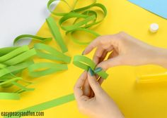 We have yet another super simple paper craft idea to share with you, this time we are showing you how to make a paper peacock craft. Peacocks trully are gorgeousbirdies, their colorful feather tail is really memorable! *this post contains affiliate links* While peacocks are breath taking they can also be super duper loud. When …