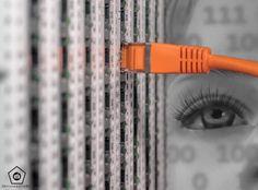 ¿Quieres iniciar con tu  página web pero no sabes que hosting elegir? Hoy te quiero dar algunas sugerencias de hosting que en lo personal considero excelentes alternativas  ✔️ y que a mi me han funcionado de maravilla. http://denisseestrada.com/que-hosting-elegir-para-mi-pagina-web/