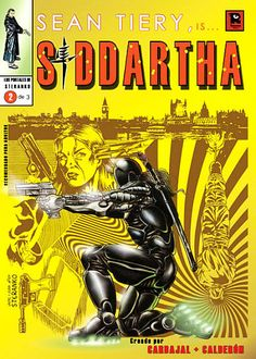 The Drawings of Steranko Comic Book Covers, Comic Books, Comic Art, Jim Steranko, Bram Stoker's Dracula, Strange Tales, Nick Fury, Historian, The Magicians