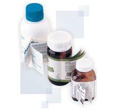 Medicamento infantil terá rótulo diferente de medicamento para adulto  Para evitar erros de administração e de uso de medicamentos, as embalagens de soros, injeções e medicamentos deverão ter identificação específica e mais detalhada