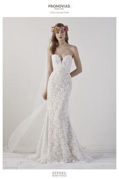 Wedding Dress Sleeves, Wedding Gowns, Dresses With Sleeves, Lace Wedding, Bohemian Bride, Wedding Trends, Wedding Ideas, Bridal Looks, Dream Dress
